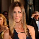 9th Annual Screen Actors Guild Awards - Jennifer Aniston (2003)