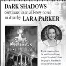 Lara Parker - 288 x 378