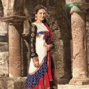 Esha Deol's New Photoshoot For A Designer Wear - 454 x 605