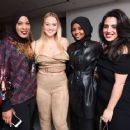 Iskra Lawrence – Glamour Women of the Year in New York
