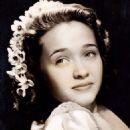 Jane Powell - 454 x 660