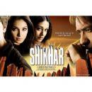"""""""Shikhar"""" poster (2005)"""