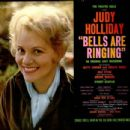 "1978 Re issued Record,LP,Vinyl Version Of ""Bells Are Ringing"""