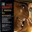 Tony Bennett - 427 x 450