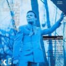 Hank Ballard Album - You Can't Keep a Good Man Down