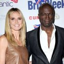 Heidi Klum, Seal's Divorce Is Finalized More Than Two Years After Split