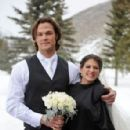 More Jared and Gen rehersal and wedding pics