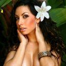 Vanessa Cervantes - 454 x 680