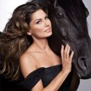Shania Twain - Vegas Magazine Pictorial [United States] (December 2012) - 389 x 467