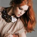 Uno Model Agency - Barcelona - 300 x 420