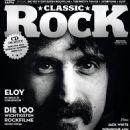 Frank Zappa - 454 x 615