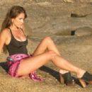 Agustina Lecouna 2011 - 454 x 303