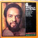 Grover Washington Jr. - Inner City Blues
