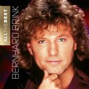 Bernhard Brink Album - Bernhard Brink - All The Best