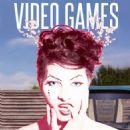 Amanda Palmer - Video Games