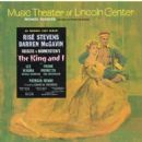 The King And I 1964  Music Theatre Of Lincoln Center Starring Rise Stevens