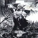 Ritual Album - Demonic Winter Metal