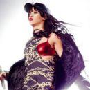 Rihanna's European Concert Weekend - 454 x 393