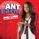 China Anne McClain - A.N.T. Farm
