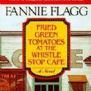 Fannie Flagg - 302 x 475
