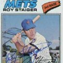 Roy Staiger - 211 x 300