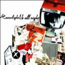 Razorlight - Up All Night