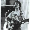 Pamela Springsteen - 251 x 322