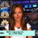 Nicole Lapin - CNBC Anchor - 454 x 257