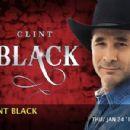 Clint Black - 400 x 300