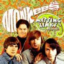 The Monkees - Missing Links Volume Three
