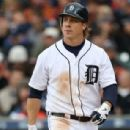 Andy Dirks - 454 x 307