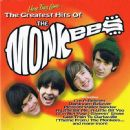 Here They Come... The Greatest Hits Of The Monkees