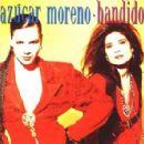 Azúcar Moreno songs