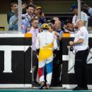 Abu Dhabi GP 2018 - 454 x 295