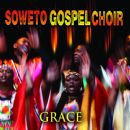 Soweto Gospel Choir - Grace