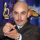Lupillo Rivera - 454 x 588