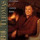 B.J. Thomas - Christmas Is Coming Home
