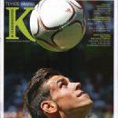 Gareth Bale - 454 x 609