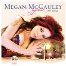 Megan McCauley Album - Tap That Remix EP