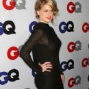 "14th Annual GQ ""Men Of The Year"" Party - Arrivals"
