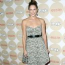 Amanda Righetti People's 'ONES To Watch Party' in LA 09.10.13 - 454 x 693