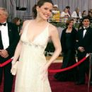 Jennifer Garner At The 78th Annual Academy Awards (2006)