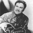 Lefty Frizzell - 220 x 244