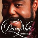 Barry White - 454 x 454