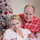 Princes of Monaco presents your twins, Gabriella and Jacques