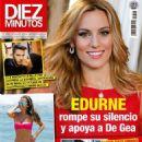 Edurne - 454 x 599