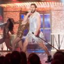 Lip Sync Battle - John Krasinski - 454 x 303