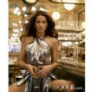 Kate Beckinsale - Dujour Magazine Pictorial [United States] (March 2019)