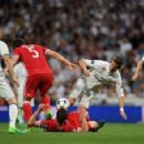 Real Madrid - Bayern Munich - 454 x 294