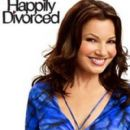 Happily Divorced  -  Publicity